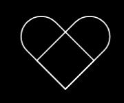 Famille Houzet logo